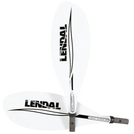 Lendal Kinetic Touring 600 Blade Set
