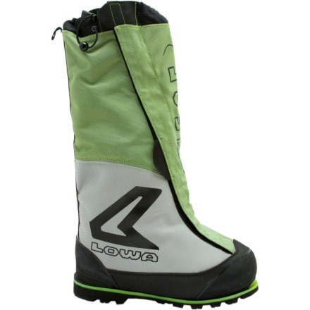 Lowa Expedition 8000 GTX Boot - Men