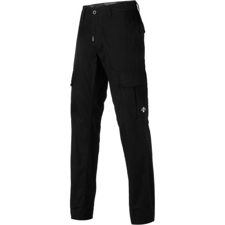 LRG Core Collection TS Cargo Pant - Men's