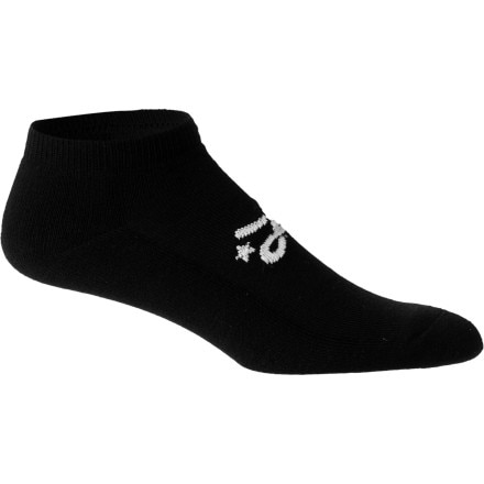 LRG One No Show Sock