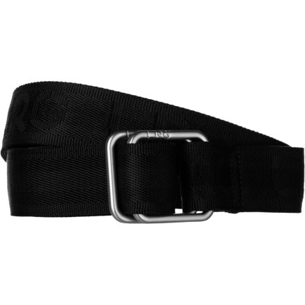 LRG Lifted 2 Tone Belt