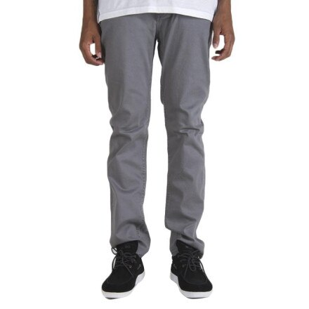 LRG Core Collection SS Twill Pant - Men's
