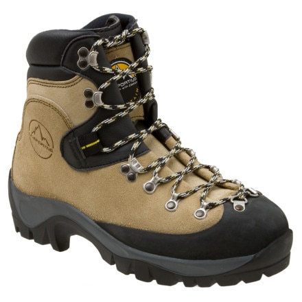 La Sportiva Glacier Mountaineering Boot - Men's