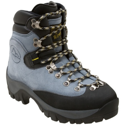 La Sportiva Glacier Mountaineering Boot - Women's