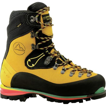 La Sportiva Nepal EVO GTX Mountaineering Boot - Men
