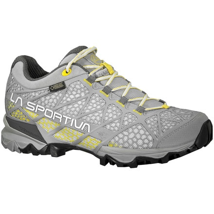 La Sportiva Primer Low GTX Shoe – Women's product image