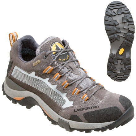 La Sportiva Sandstone GTX-XCR Hiking Shoe - Men's