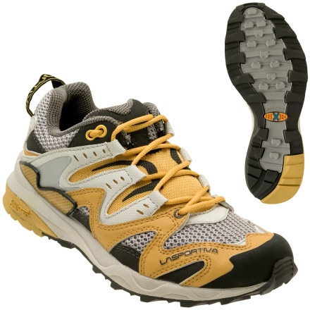 La Sportiva Fireblade Trail Running Shoe - Women's