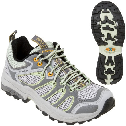 La Sportiva Imogene Trail Running Shoe - Women's