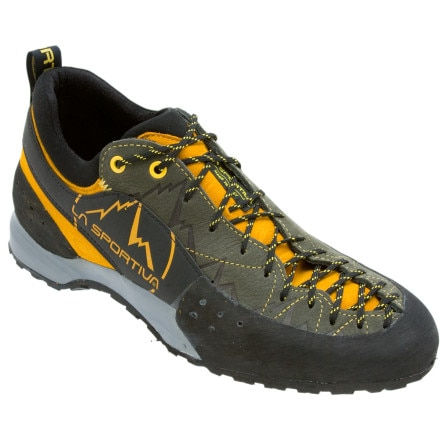 La Sportiva Ganda
