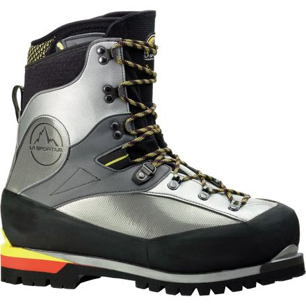 La Sportiva Baruntse Mountaineering Boot - Men