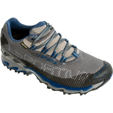 La Sportiva Wildcat GTX Trail Running Shoe - Men's