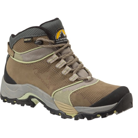 La Sportiva FC ECO 3.0 GTX Hiking Boot - Women's