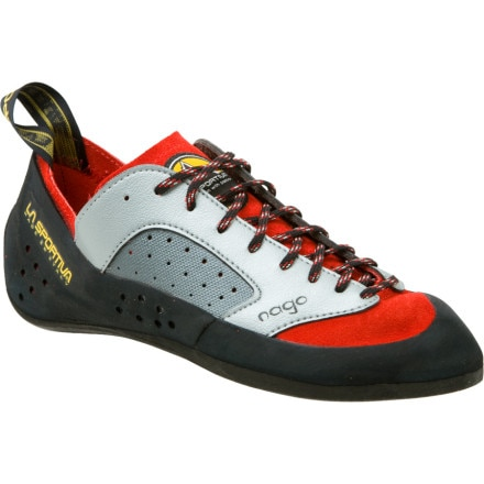 photo: La Sportiva Men's Nago