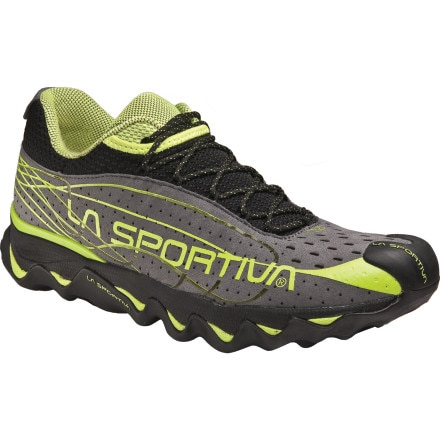 La Sportiva Electron Trail Running Shoe - Women's