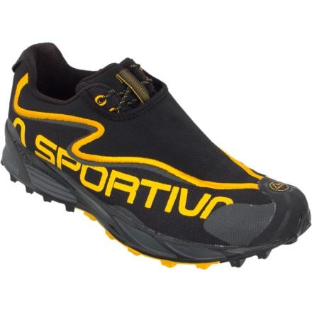 photo: La Sportiva Men's Crosslite 2.0