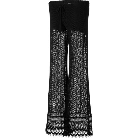 L Space The Collection by L*Space Coachella Pant - Women's