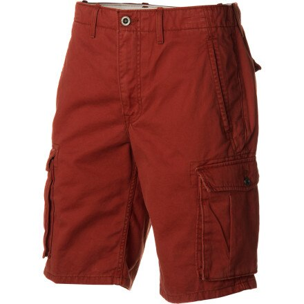 Levi's Ace Cargo Shorts - Men's
