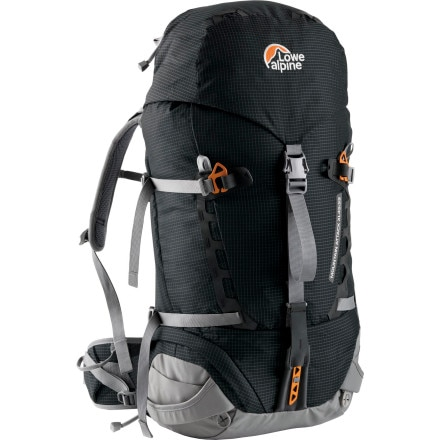 Lowe Alpine Alpine Attack XL 45:55 Backpack - 2700cu in