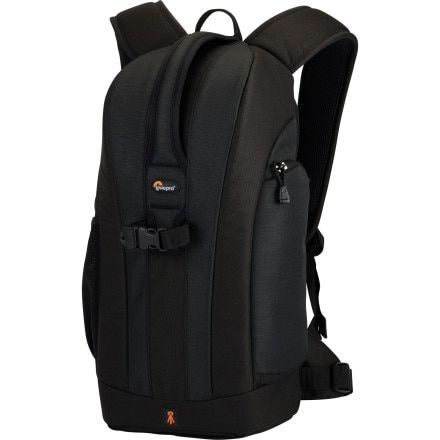 Lowepro Flipside 200 Backpack