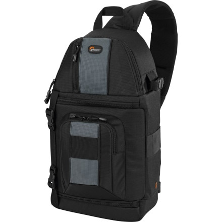 Lowepro Slingshot 202 AW Bag