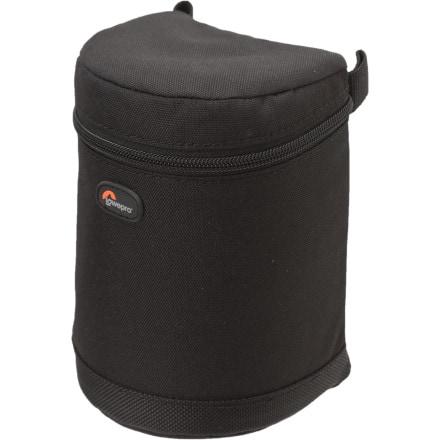 Lowepro Lens Case - 9 x 13cm