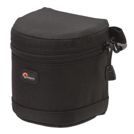 Lowepro Lens Case - 9 x 9cm