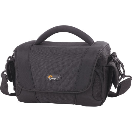 Lowepro Edit 140 Bag
