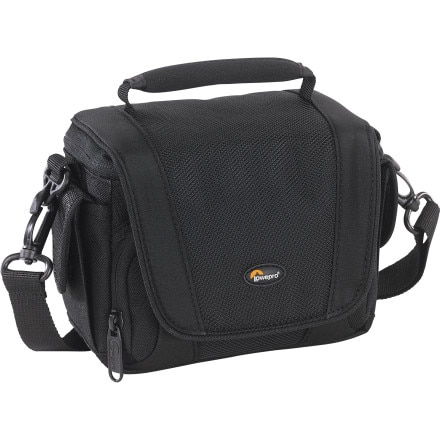 Lowepro Edit 110 Bag