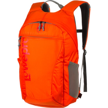Lowepro Photo Hatchback AW Bag