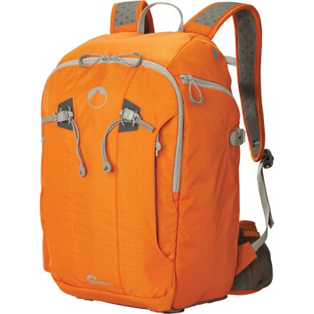 Lowepro Flipside Sport 20 AW Backpack