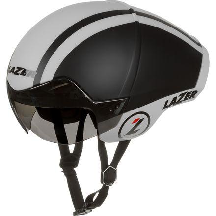 Lazer Wasp AIR Helmet with Inclination Sensor