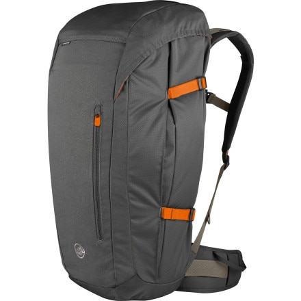 Mammut Neon Pro 40 Backpack - 2440cu in