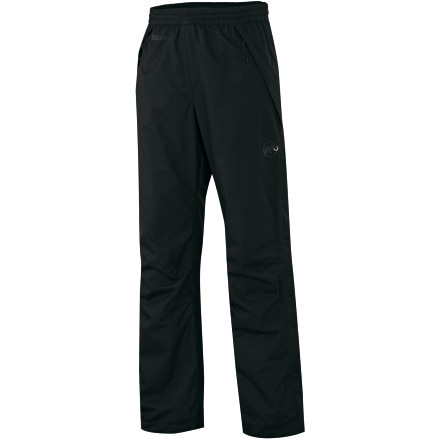 Mammut Packaway Pant - Men's