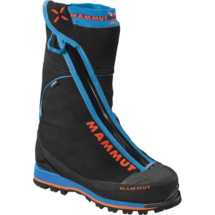 Mammut Nordwand High GTX Mountaineering Boot - Men's