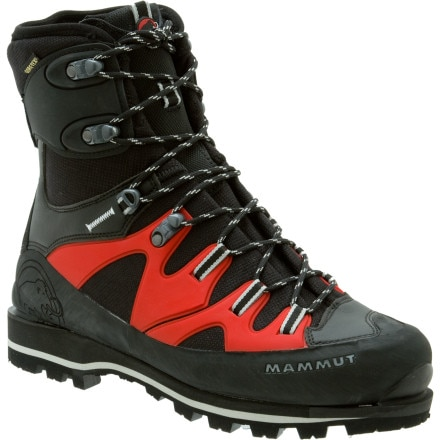 photo: Mammut Men's Mamook GTX