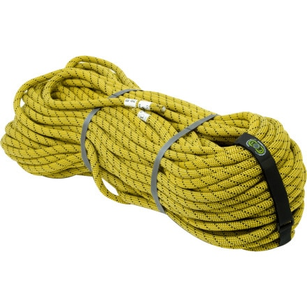 Mammut Superflash Single Rope - 10.5m