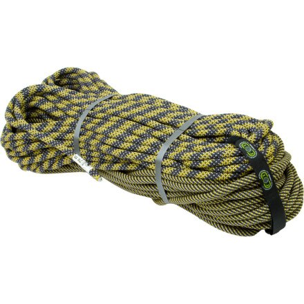 Mammut Galaxy Superdry Climbing Rope - 10mm