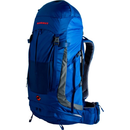 Mammut Creon Pro 38 Backpack - 1540cu in