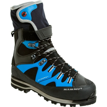 Mammut Mamook Thermo Boot - Men's