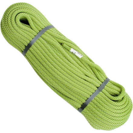 Mammut Climax Classic Climbing Rope - 9.6mm