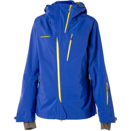 Mammut Spirit Jacket - Women's