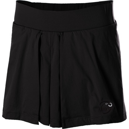 Mammut Refine Skort - Women's