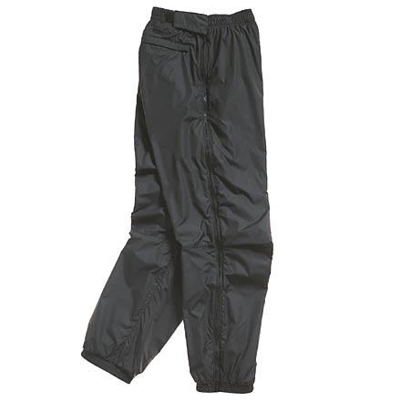 Marmot DriClime Side Zip Pant