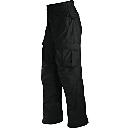 photo: Marmot Men's Cargo Pant