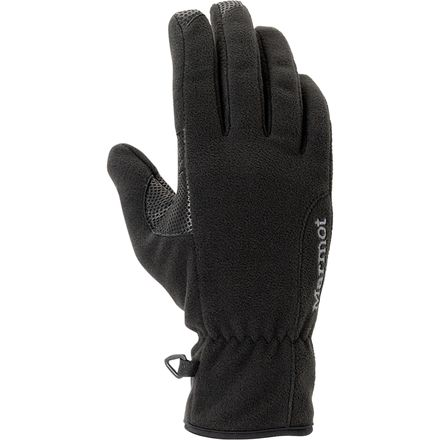 photo: Marmot Women's Windstopper Glove