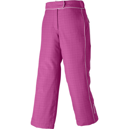Marmot Traverse Insulated Pant