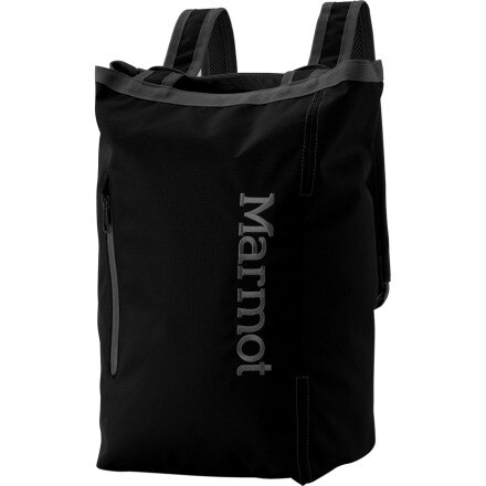 Marmot Urban Hauler Med Backpack - 1611cu in