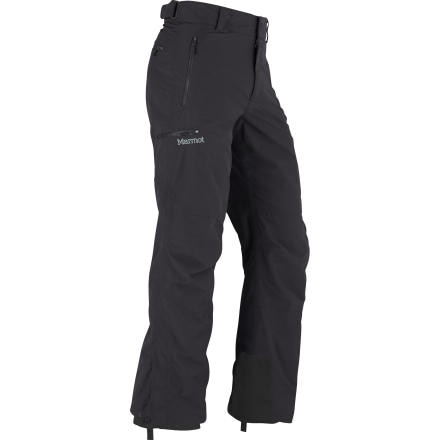 photo: Marmot Tamarack Pant