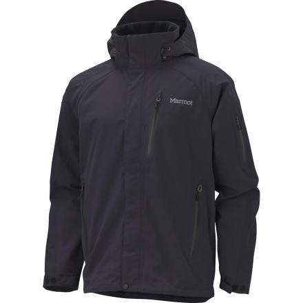 Marmot Launch Jacket
